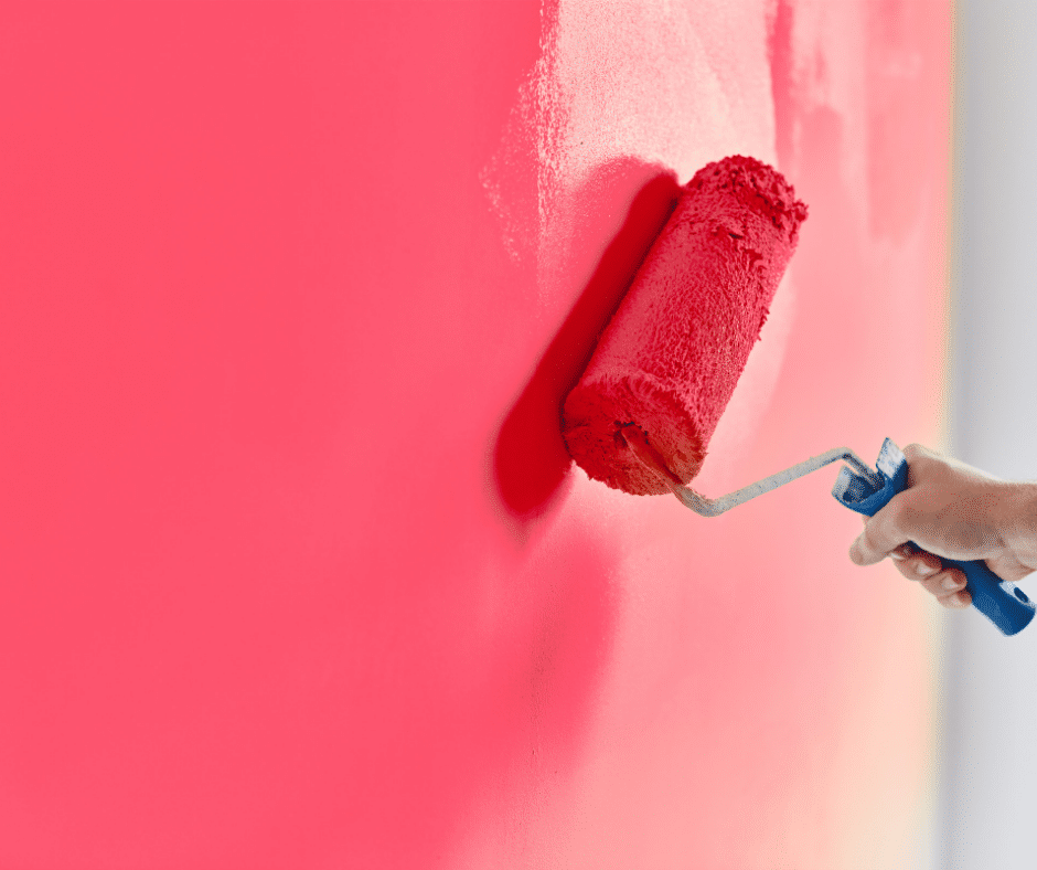 7 Reasons to Hire Professional Interior Commercial Painters